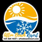 Fridge-Magnets-afton-beach
