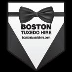 Fridge-Magnets-boston-tuxedo