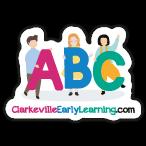 Fridge-Magnets-clarkeville-learning