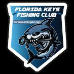Fridge-Magnets-florida-fishingclub