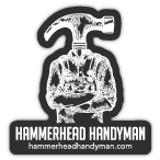 Fridge-Magnets-hammerhead-handyman