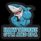 Fridge-Magnets-hawthorne-gymspa