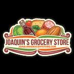 Fridge-Magnets-joaquins-grocery