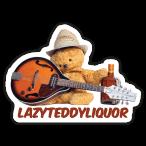 Fridge-Magnets-lazyteddy-liquor