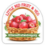 Fridge-Magnets-littlered-fruitveg
