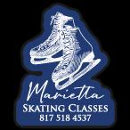 Fridge-Magnets-marietta-skating