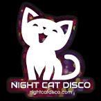Fridge-Magnets-nightcat-disco