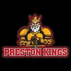 Fridge-Magnets-preston-kings