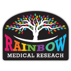 Fridge-Magnets-rainbow-medicalresearch