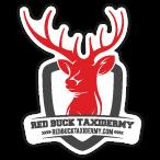 Fridge-Magnets-redbuck-taxidermy