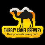 Fridge-Magnets-thirstycamel-brewery