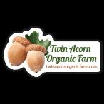 Fridge-Magnets-twinacorn-organicfarm