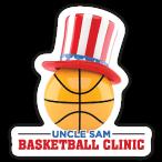 Fridge-Magnets-unclesam-basketball